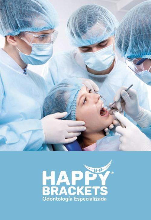 Cirugía-Bucomaxilofacial-Banner