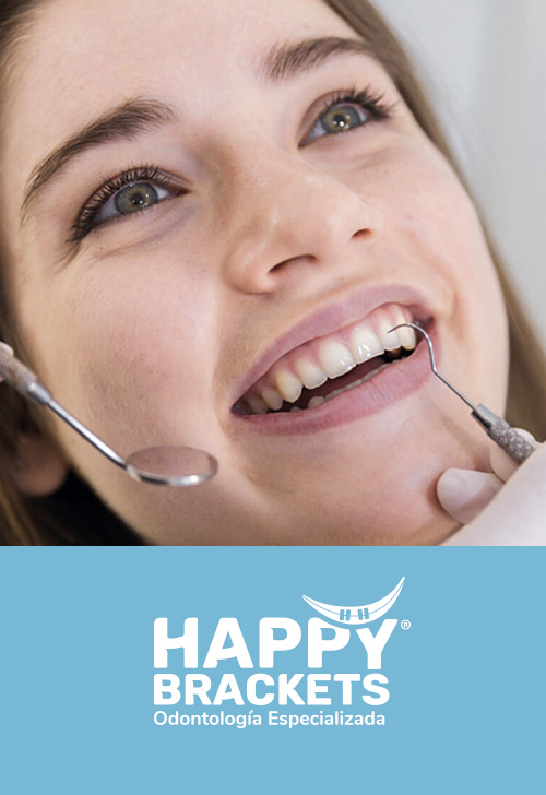 Odontología-General-Banner