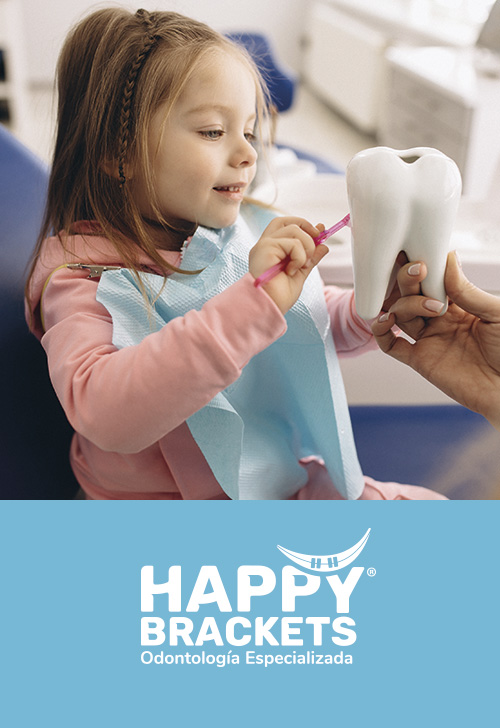 Odontopediatria-Banner