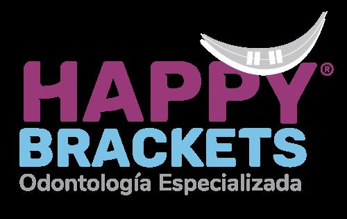 Bienvenidos-a-Happy-Brackets