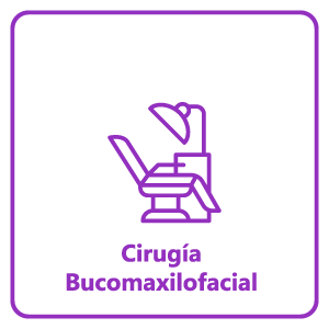 Cirugía-Bucomaxilofacial